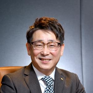 博光の社長のブログ